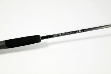 Спиннинг Art Custom Rods FWR 702-2 IM