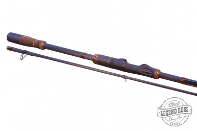 Спиннинг Art Custom Rods SJR 881-2 IM