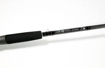 Спиннинг Art Custom Rods PR 760-2 IM