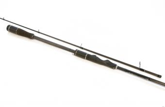 Спиннинг Art Custom Rods SJR 804-2 IM